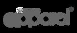 Logo Identum Apparel-0026-24-24-24.png