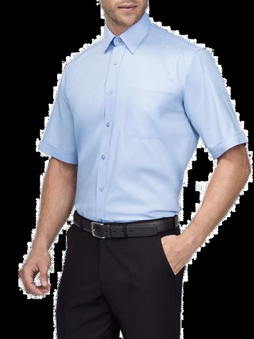 Camisa Caballero MC