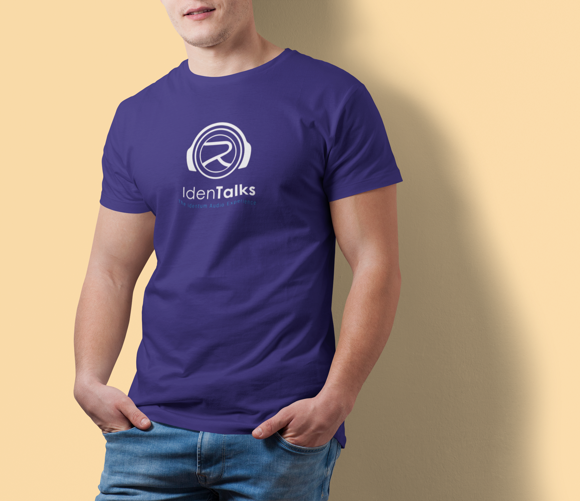 T-Shirt - IdentumSolutions