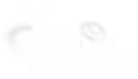 logos en blanco-03.png
