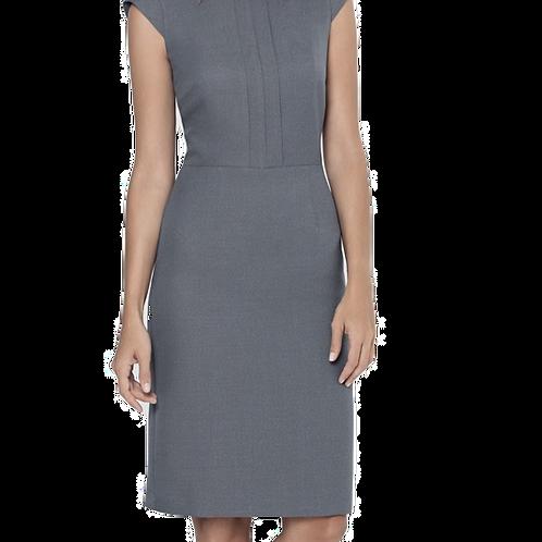 Vestido Pam