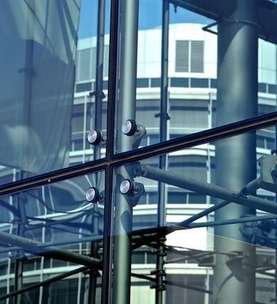 architectural-design-architecture-artwor