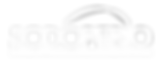logos en blanco-05.png