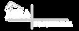 logos en blanco-08.png