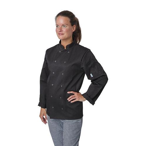 Chaqueta D`Chef