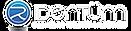 identium corp logo-71.png