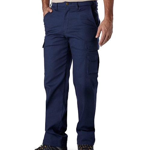 Pantalon Cargo.