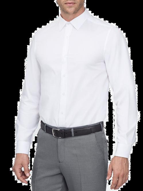 Camisa Caballero ML