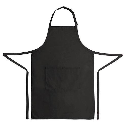 Mandil D`Chef
