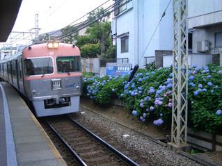 鉄道高架化の弊害