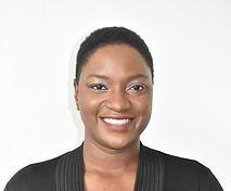 Marie Pascale Affana - Photo (1).jpg