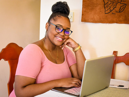 FAQs - Work Online Dominica