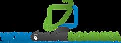 WOD-Logo.png