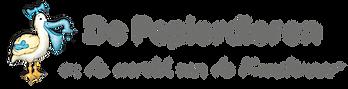 logo papierdieren.png