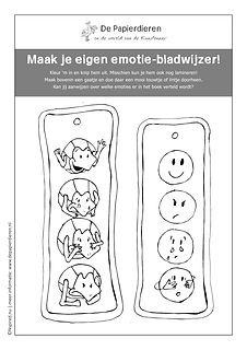werkvormen emoties gr 3 tm 8.jpg