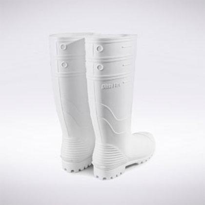 Botas de PVC Ditaflex