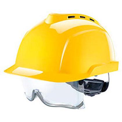 Casco de Seguridad V-GARD 930