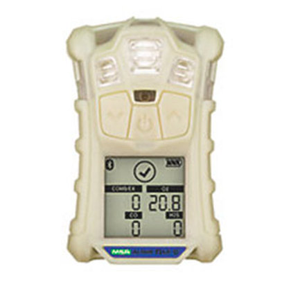 Detector Multigas 4XR
