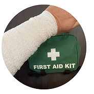 HLTAID011- Provide First Aid including CPR