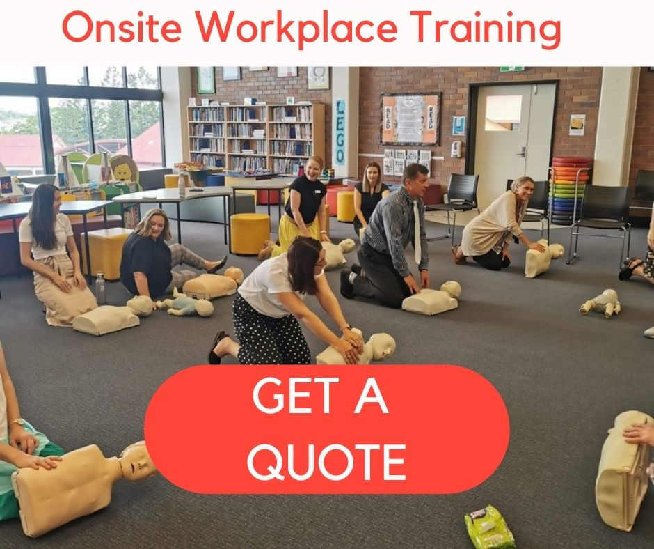 quote-for-onsite-workplace-training