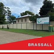 Brassall location image.jpg