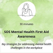 30 min summary mental health  (1).png