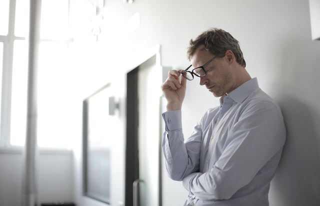 man-looking-fatigued
