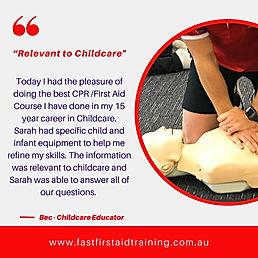 Bec Childcare.jpg