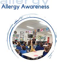 Allergy Awareness Program