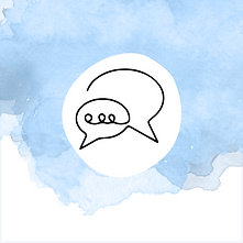 communication courses icon.png