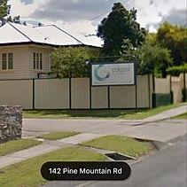 catalyst church entrance.jpg