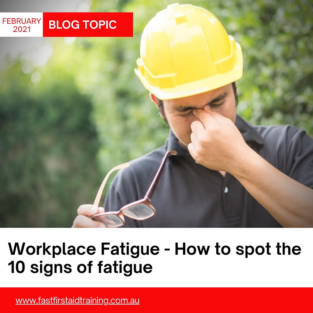 workplace-fatigue-how-to-spot-signs-of-fatigue