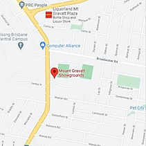 mt gravatt showgrounds map.jpg