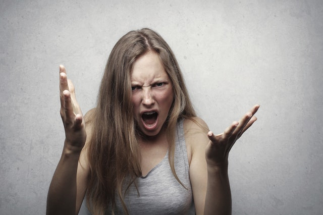woman-getting-angry