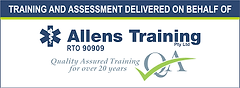 allens training.png