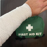 FIRST AID WEB-.png