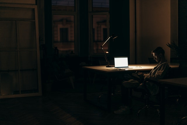 man-working-long-hours