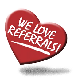 Ask me about our $200 Referral Bonus!..p