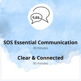 Compassionate Communication Training