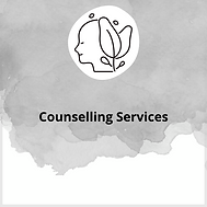 Counselling Services icon.png