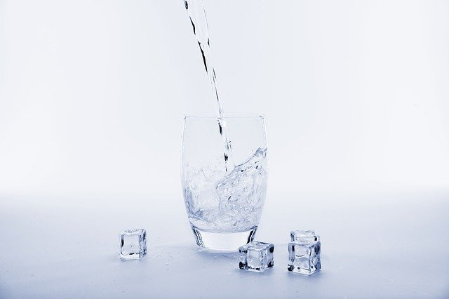 water-pouring-into-glass