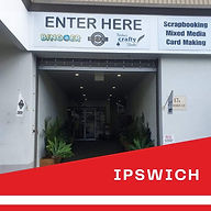 Ipswich location image.jpg