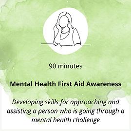 90 min summary mental health .png