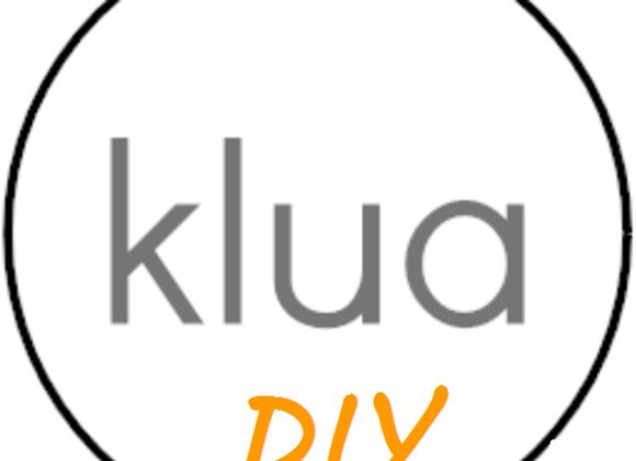 DIY ColorLab Kits