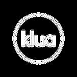 klua_white_letters_transparent.png