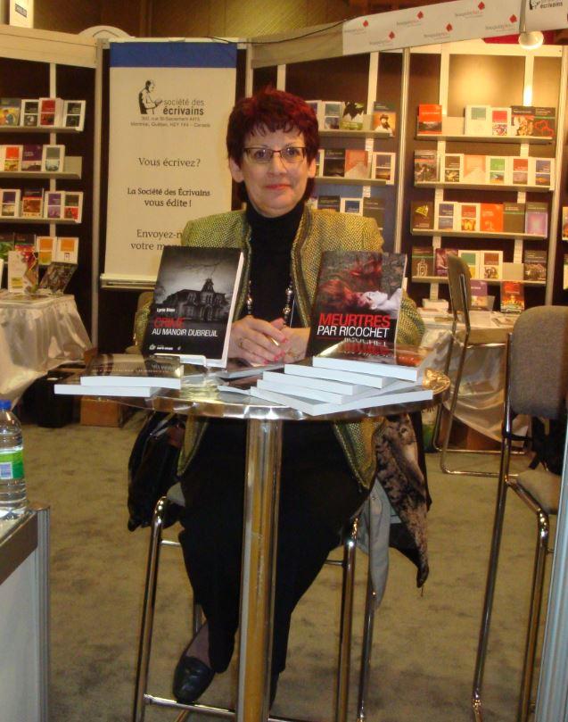 lyne-dion-auteure-romans-policiers