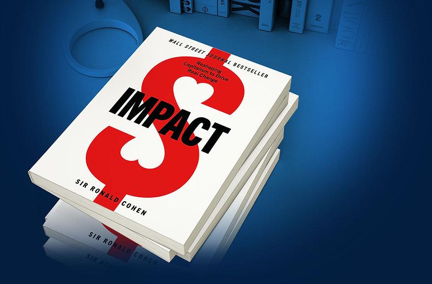 book_08b.jpg