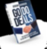 GO DO DEALS 3D.png