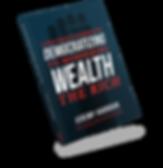 DEMOCRATISING WEALTH 3D.png