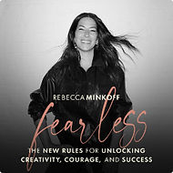 Fearless - Audiobook Cover - 2000x2000 0